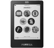 Фото Kobo eReader Touch Edition