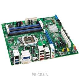 Intel DQ67SWB3