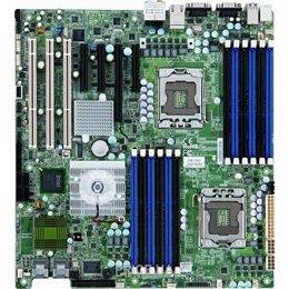 SuperMicro X8DA6
