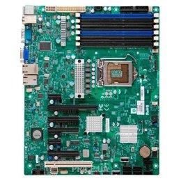SuperMicro X8SIA-F