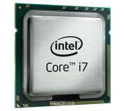 Фото Intel Core i7 920