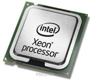 Фото Intel Quad-Core Xeon E5345