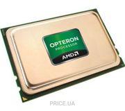 Фото AMD Opteron 4386