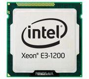 Фото Intel Xeon E3-1240 V5