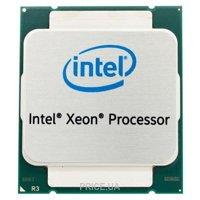 Фото Intel Xeon E5-2630L V3
