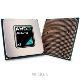 AMD ATHLON II X2 240e