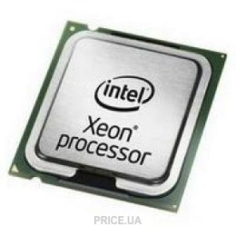 Intel Quad-Core Xeon L5506