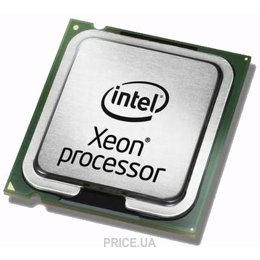 Intel Quad-Core Xeon X3460