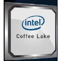 Сравнить цены на Intel Core i3-8350K