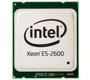 Фото Intel Xeon E5-2650