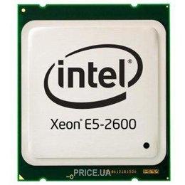 Intel Xeon E5-2690