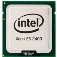 Фото Intel Xeon E5-2430