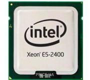 Фото Intel Xeon E5-2407