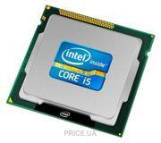 Фото Intel Core i5 2400S