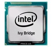 Фото Intel Pentium G2030