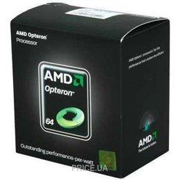 AMD Opteron 4184