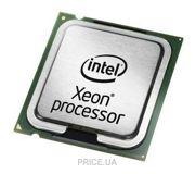 Фото Intel Xeon E7-8837