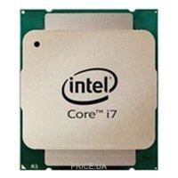 Фото Intel Core i7-5820K