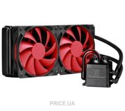 Фото DeepCool Captain 240
