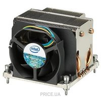 Фото Intel BXSTS100C