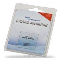 Фото Coollaboratory Liquid MetalPad 1xCPU (CL-LMP-1-CPU)