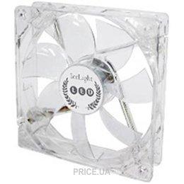 GlacialTech IceLight 8025-C