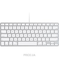Фото Apple Keyboard MB869