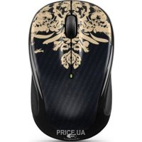 Фото Logitech M325 Wireless Mouse