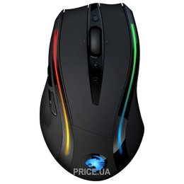ROCCAT Kone Pure Core Performance