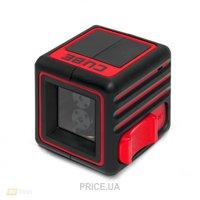 Фото ADA Instruments Cube Basic Edition