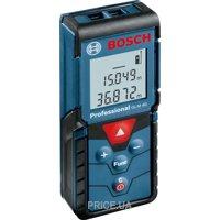 Фото Bosch GLM 40 Professional (0601072900)