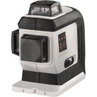 Фото Laserliner PowerPlane-Laser 3D