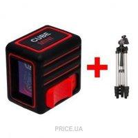 Фото ADA Instruments Cube Mini Professional Edition