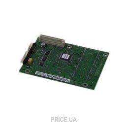 Alcatel 3EU23012AA