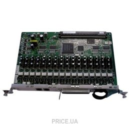 Panasonic KX-TDA6174XJ