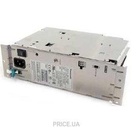 Panasonic KX-TDA0104XJ