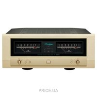 Фото Accuphase P-4200