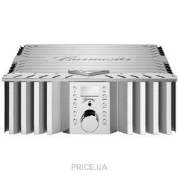 Burmester Integrated Amplifier 032