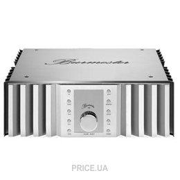 Burmester Integrated Amplifier 082