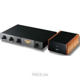 USHER P-307 Pre-Amplifier