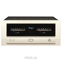 Фото Accuphase P-5000