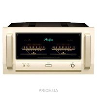 Фото Accuphase P-7100