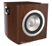 Фото Tannoy Definition Subwoofer