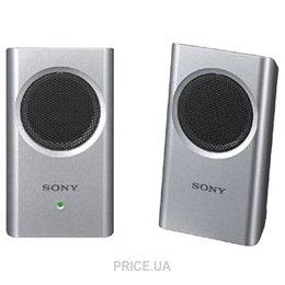 Sony SRS-M30
