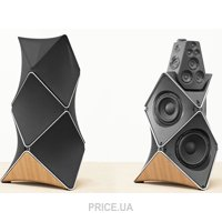 Фото Bang & Olufsen Beo Lab 90