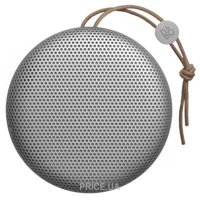 Фото Bang & Olufsen Beo Play A1