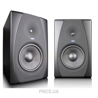 Фото M-Audio Studiophile CX8