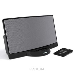 Bose SoundDock Digital Music System 230V