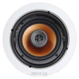 Klipsch CDT-3650-C