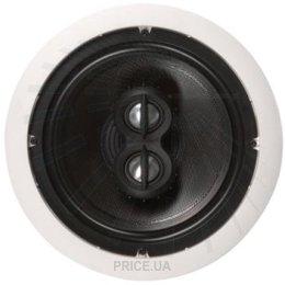 Paradigm AMS-150R-SM